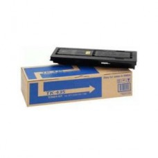 Тонер-картридж KYOCERA TK-435 для принтеров Kyocera