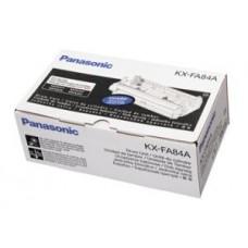 Фотобарабан PANASONIC KX-FA84A7 для принтеров Panasonic