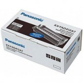 Фотобарабан PANASONIC KX-FAD412A для принтеров Panasonic
