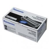 Фотобарабан PANASONIC KX-FAD93A для принтеров Panasonic