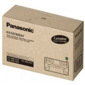 Тонер-картридж PANASONIC KX-FAT400A для принтеров Panasonic