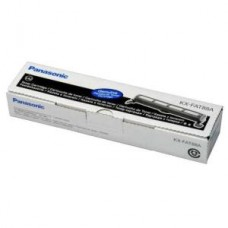 Тонер-картридж PANASONIC KX-FAT88A для принтеров Panasonic