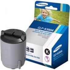 Тонер-картридж Samsung CLP-K300A для принтеров Samsung