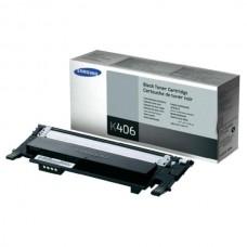 Тонер-картридж Samsung CLT-K406S для принтеров Samsung