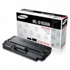 Картридж Samsung ML-D1630A для принтеров Samsung