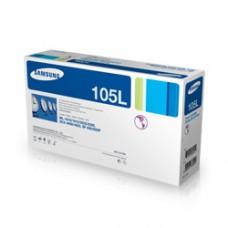 Картридж Samsung MLT-D105L для принтеров Samsung