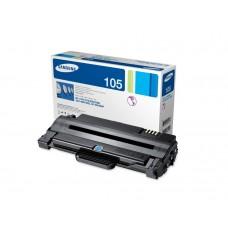 Картридж Samsung MLT-D105S для принтеров Samsung