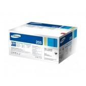 Тонер-картридж Samsung MLT-D205E для принтеров Samsung
