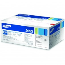 Тонер-картридж Samsung MLT-D205S для принтеров Samsung