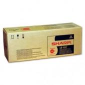 Тонер-картридж SHARP AR016LT для принтеров Sharp