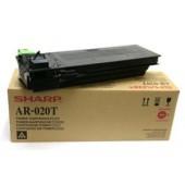 Тонер-картридж SHARP AR020LT для принтеров Sharp
