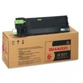Тонер-картридж SHARP AR202LT для принтеров Sharp