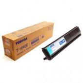 Тонер TOSHIBA T1640E для принтеров Toshiba