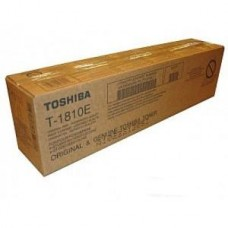 Тонер TOSHIBA T1810E для принтеров Toshiba