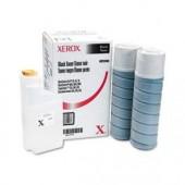 Тонер XEROX 006R01046 для принтеров Xerox