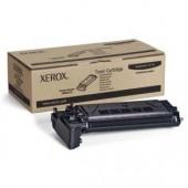 Тонер-картридж XEROX 006R01278 для принтеров Xerox