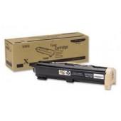 Тонер-картридж XEROX 006R01319 для принтеров Xerox