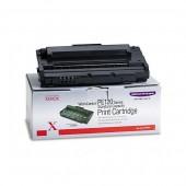 Картридж XEROX 013R00625 для принтеров Xerox
