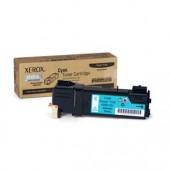 Тонер-картридж XEROX 106R01335 для принтеров Xerox