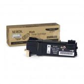 Тонер-картридж XEROX 106R01338 для принтеров Xerox