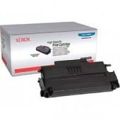 Принт-картридж XEROX 106R01378 для принтеров Xerox