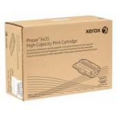 Принт-картридж XEROX 106R01415 для принтеров Xerox
