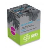 Тонер-картридж CACTUS CLP C300A для Samsung CLP 300, 300 N, CLX 3160 N, 3160 FN