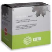 Тонер-картридж CACTUS EXV21B для Canon IR C 2380, C 2550, C 2880, C 3080, C 3380, C 3480, C 3580