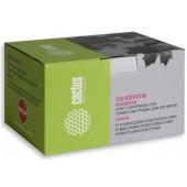 Тонер-картридж CACTUS EXV21M для Canon IR C 2380, C 2550, C 2880, C 3080, C 3380, C 3480, C 3580