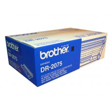 Барабан Brother DR-2075 для принтеров Brother