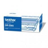 Фотобарабан  Brother DR-2085 для принтеров Brother