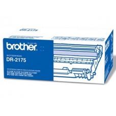 Барабан Brother DR-2175 для принтеров Brother