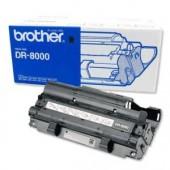 Барабан Brother DR-8000 для принтеров Brother