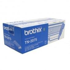 Тонер-картридж Brother TN-2075 для принтеров Brother