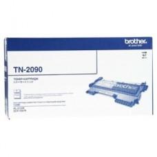 Картридж Brother TN-2090 для принтеров Brother
