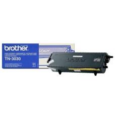 Тонер-картридж Brother TN-3030 для принтеров Brother