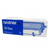 Тонер-картридж Brother TN-3060 для принтеров Brother