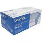 Тонер-картридж Brother TN-3130 для принтеров Brother