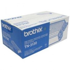 Тонер-картридж Brother TN-3130 для принтеров Brother