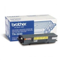 Тонер-картридж Brother TN-3230 для принтеров Brother