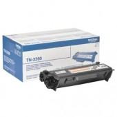 Тонер-картридж Brother TN-3390 для принтеров Brother
