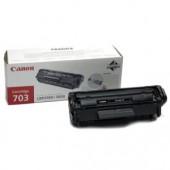 Картридж CANON C-703 для принтеров Canon