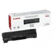 Картридж CANON C-712 для принтеров Canon