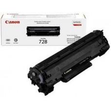 Картридж CANON C-728 для принтеров Canon