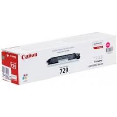 Картридж CANON C-729M для принтеров Canon