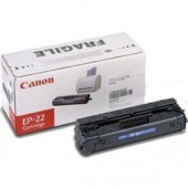 Картридж CANON EP22 для принтеров Canon