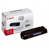 Картридж CANON EP27 для принтеров Canon