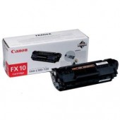 Тонер -картридж CANON FX-10 для принтеров Canon