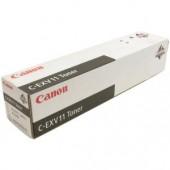 Тонер -картридж CANON C-EXV11 для принтеров Canon