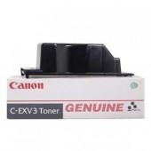 Тонер -картридж CANON C-EXV3 для принтеров Canon